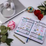 7 Best Hourly Appointment Planners for Busy Women 2019-2020