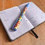 Best Planners for Students