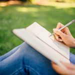 The 8 Best Budget Planners To Bring Order and Stability To Your Finances
