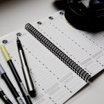 Best Weekly Planners Reviewed & Compared