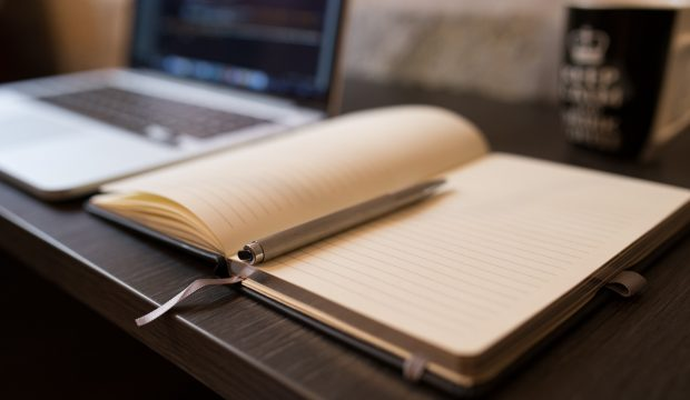 Best Paper Notebooks For College