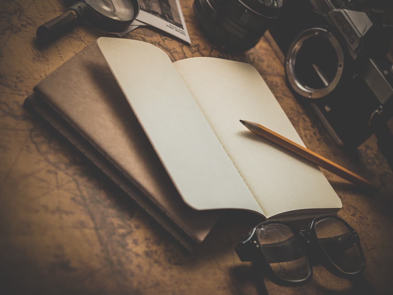 Best Notebooks for Writing