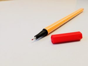 best mechanical pencil to draw with