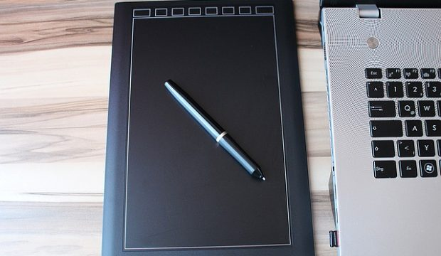 best cheap display drawing tablets