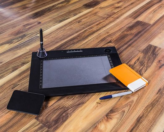 best drawing tablets for osu